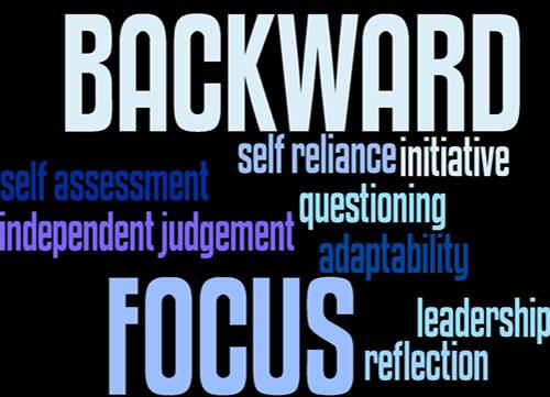 backwardfocus