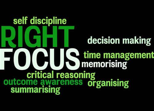 rightfocus