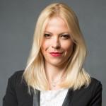 Marina Jankovic