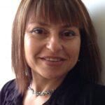 Ruth Jampel_edit