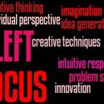 Left Focus