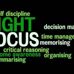 Right Focus